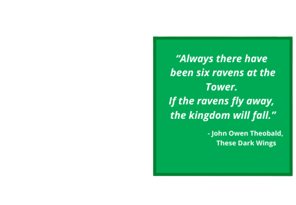_Always_there_have_been_six_ravens_at_the_Tower-removebg-preview