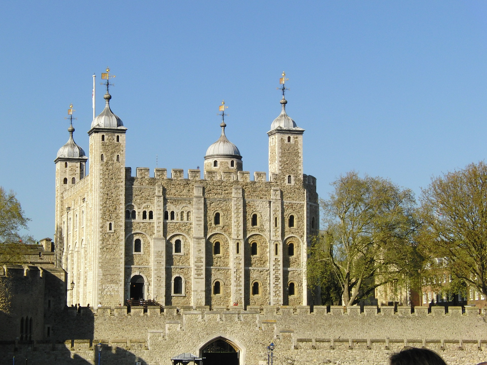 tower-of-london-353868_1920